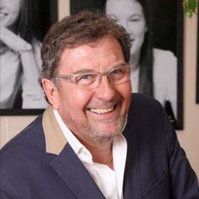 Jean-Louis Monneret