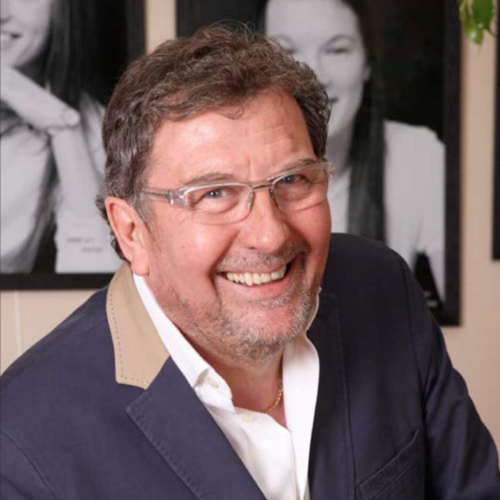 Jean Louis MONNERET